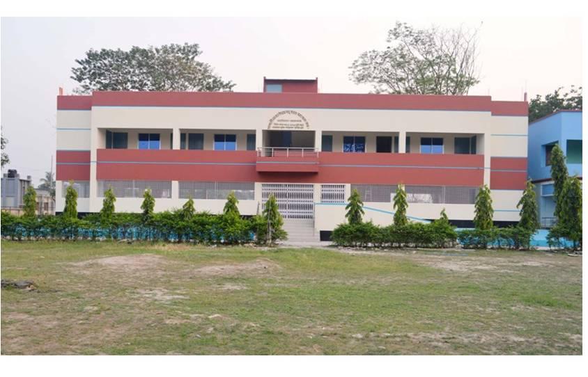 আড়াইহাজার, নারায়নগঞ্জ
